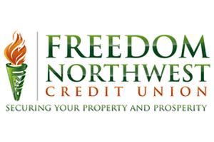 white-logo-fnwcu