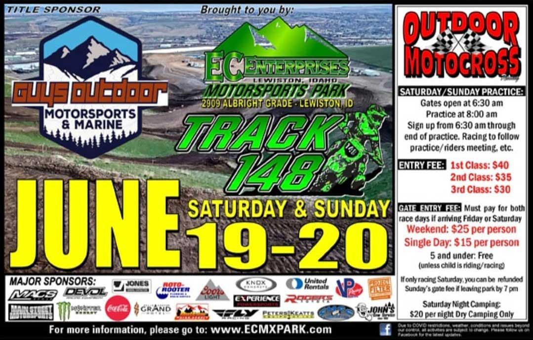 Jun-19-20--motorcross