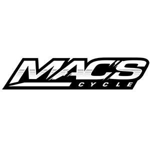MAC-Cycle